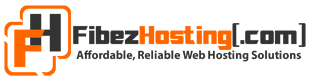 Fibez Hosting - Affordable, Reliable Web Hosting Solutions